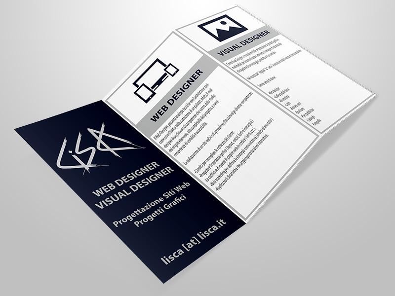 Web designer progetti graphic designer milano for Web designer milano